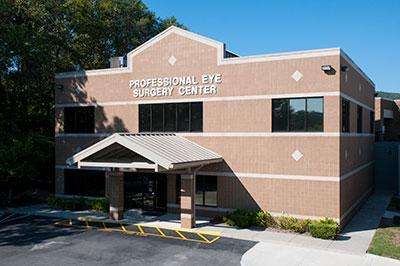 Surgery-Center-1